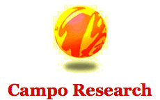 Campo Research Whitepaper Download
