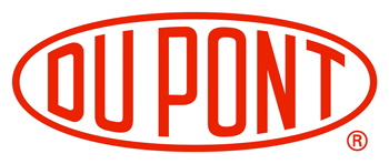 DuPont Whitepaper Download