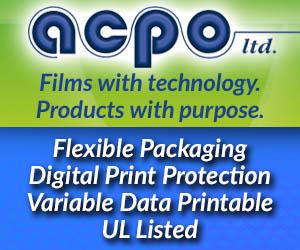 Sponsored by acpo